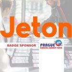 Prague Gaming Summit 2020 Sponsor profile – Jeton (Badge Sponsor)