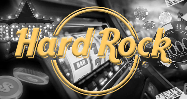 "HardRockCasino.com unveils ""world's first"" remote-controlled slot machines at Hard Rock Atlantic City"