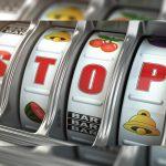 Scottish Group Urges SPFL to Ban Gambling Ads