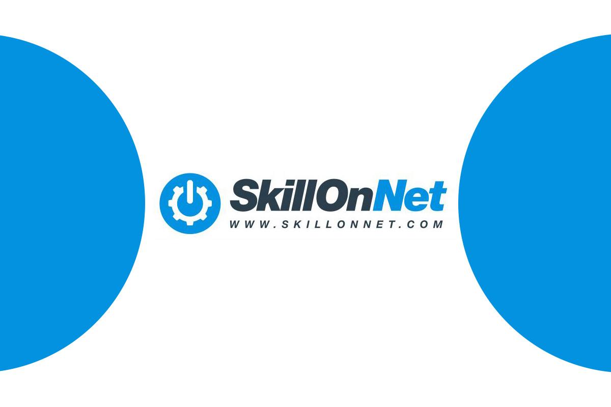 Online Casino PlayJango Launches on SkillOnNet Platform
