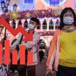 Casino Revenue in Macau Decreased by 11.3% Due to Coronavirus