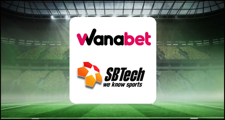 Wanabet.es to enter the 'big league' with SBTech Malta Limited