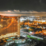 Encore Boston Harbor makes changes to appeal to low rollers