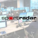 XFL and Sportradar Announce Exclusive Media Partnership to Provide Fans and Partners Rapid Access to Data and Statistics