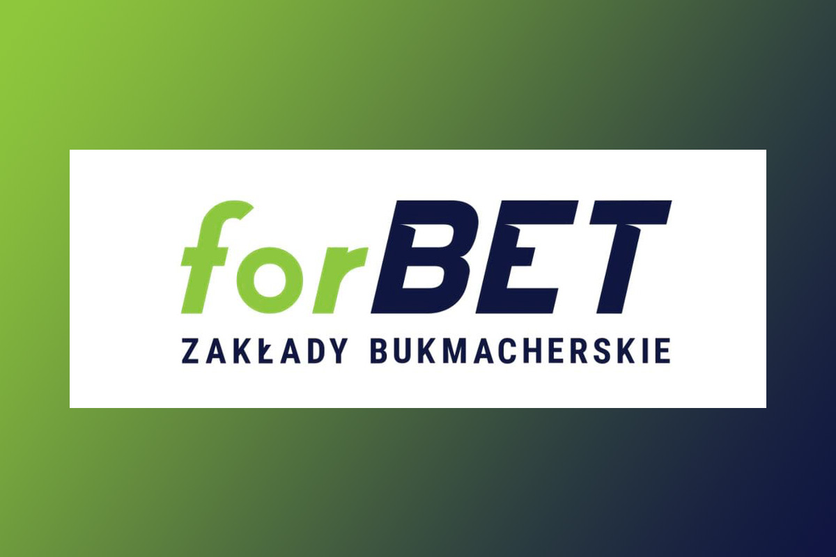 ForBET Becomes Official Partner of Runmageddon