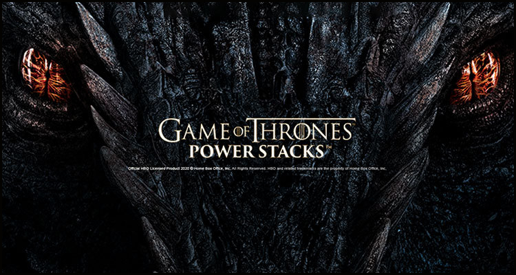 Microgaming to premiere second Game of Thrones-branded video slot