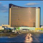 Encore Boston Harbor to speed up its on-floor drinks service