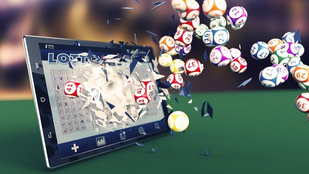 Punjab Government Bans Online Lottery Schemes