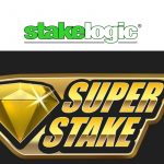 Stakelogic launches it's latest innovation: Super Stake