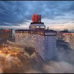 Genting Malaysia Berhad records a disappointing fourth quarter