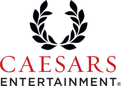 Caesars reports reduced income
