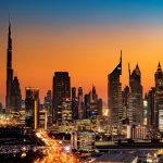 World Pool to be offered for Dubai Super Saturday and Dubai World Cup meetings