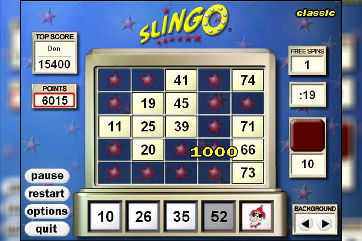 SkillOnNet Signs Deal to Power Slingo.com