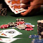 Michigan Gaming Control Board Combats Illegal Gambling Operations