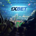 """1xBet Wins IGA Award for """"Sports Betting Platform of the Year"""""""