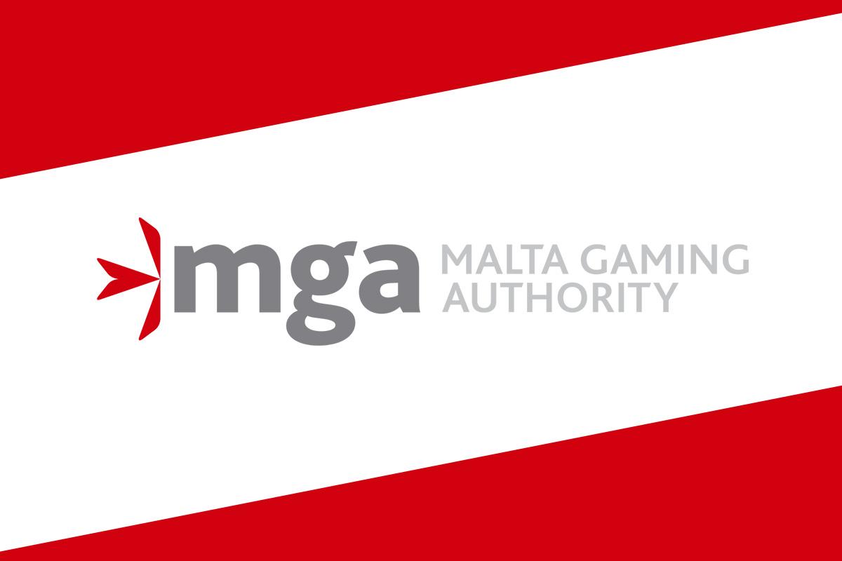 MGA Cancels B2C Gaming Service Licence of Dorobet