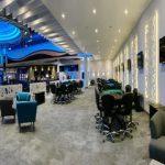 Fresh look for Casino Royale Sint Maarten