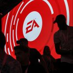 EA Earns Nearly $1 Billion from Microtransactions Last Quarter