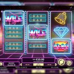 Betsoft Gaming Launched New Video Slot Called Total Overdrive