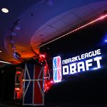 """Wizards District Selects """"JBM"""" with First Overall Pick in 2020 NBA 2K League Draft"""