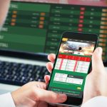 Betwinner and Bet24Hrs Secure Nigerian Sports Betting Licences