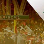 $2.31 million-plus wagered on Super Bowl LIV via New Hampshire's new online sports betting program