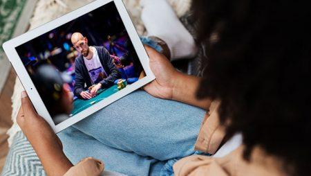 Stephen Chidwick named first-ever Australian Poker Open Champion
