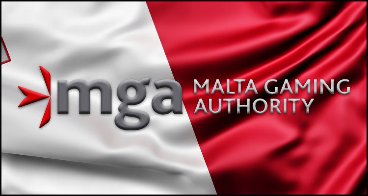 The Daily Fantasy Football Company has its Malta licence cancelled