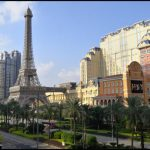 Macau casinos to re-open on Thursday following coronavirus shutdown