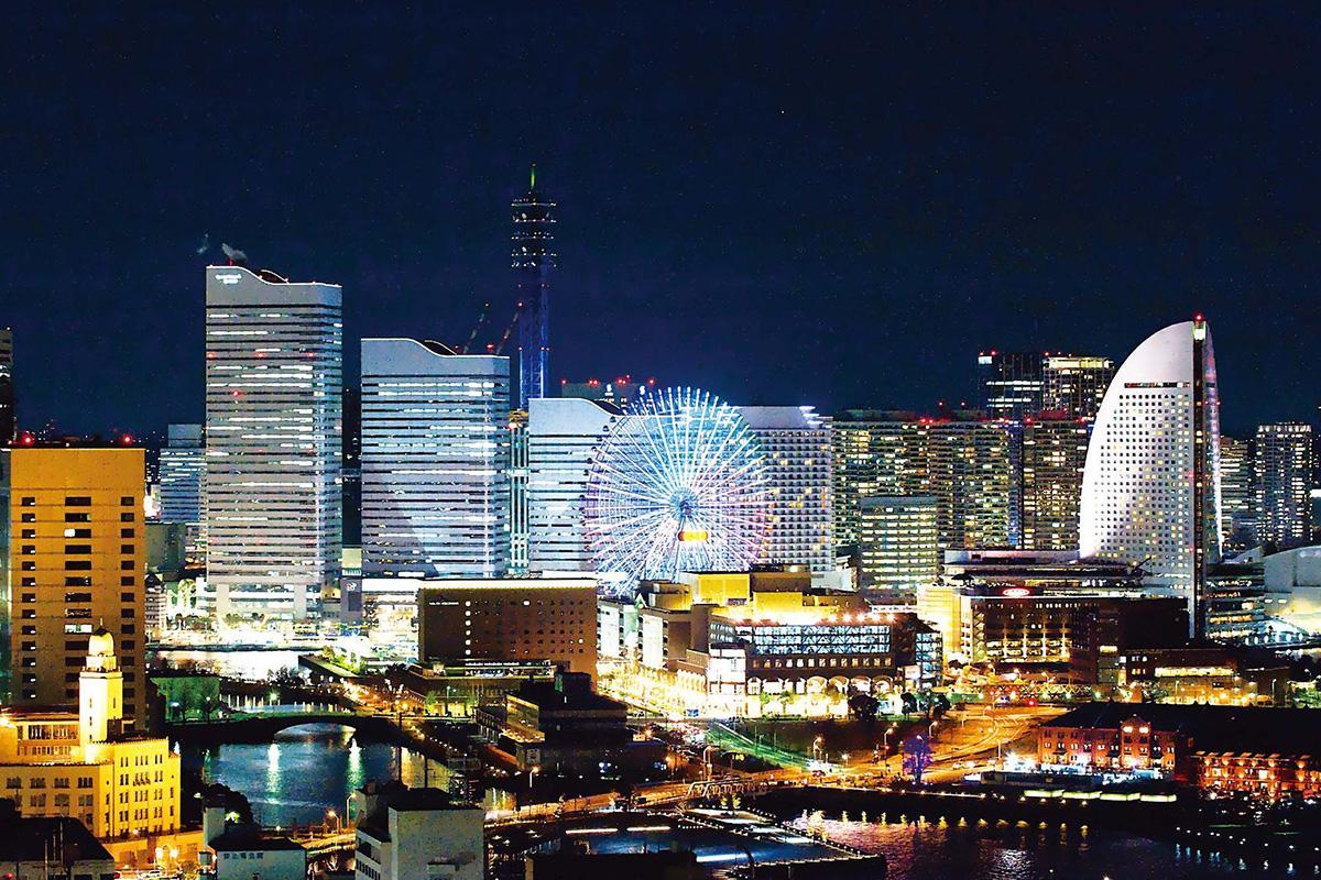 Yokohama Postpones IR Briefings for Residents Amid Coronavirus Outbreak