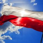 GO BET Gets Approval from Poland's Ministry of Finance to Arrange Betting in Ground Points