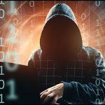 Computer hackers target MGM Resorts International customer information
