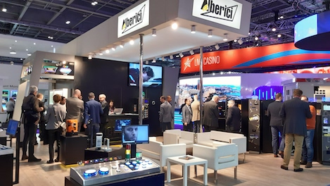 Alberici expands through gaming technology