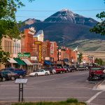 Montana Lottery Commission to Begin Roll-out of Sports Betting Terminals on March 9