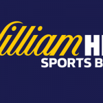 IGA Awards names William Hill Sports Betting Operator of the Year