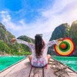 Aristocrat Leisure Limited Suspends Internal Travel in Asia