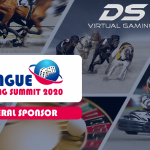 Prague Gaming Summit 2020 Sponsor profile – DS Virtual Gaming (General Sponsor)