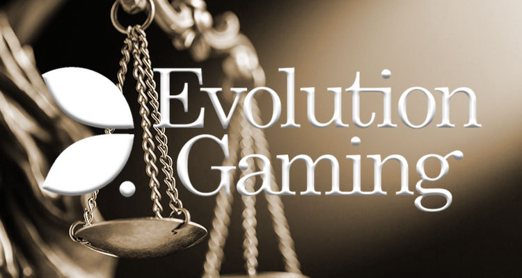 Evolution Gaming to go live in regulated South Africa market via WCGRB license approval