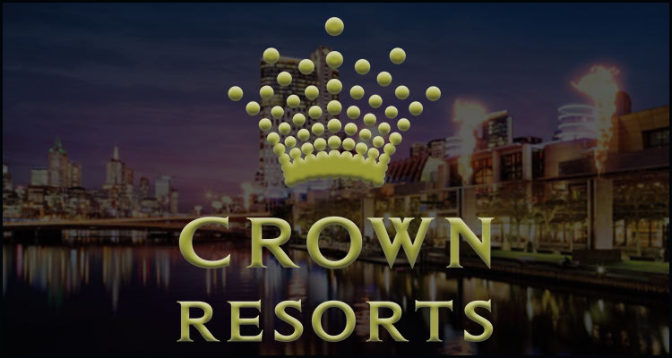 Crown Resorts Limited investigation gets underway in New South Wales