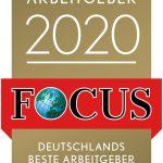 Merkur named top employer in Germany