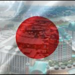 Genting Singapore Limited seeking Japanese collaborators