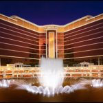 Macau shutdown hurting Wynn Resorts Limited's bottom line