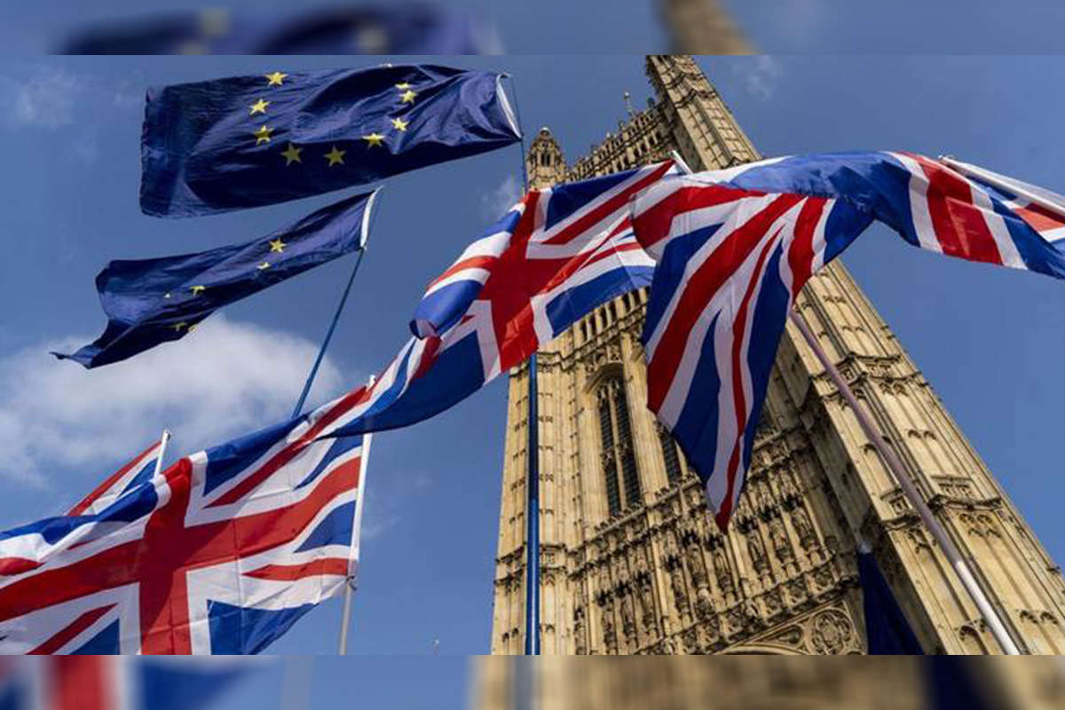 How Will Brexit Affect Europe's Gambling Industry?