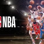 DraftKings Signs Multi-year Partnerships With Three NBA Franchises