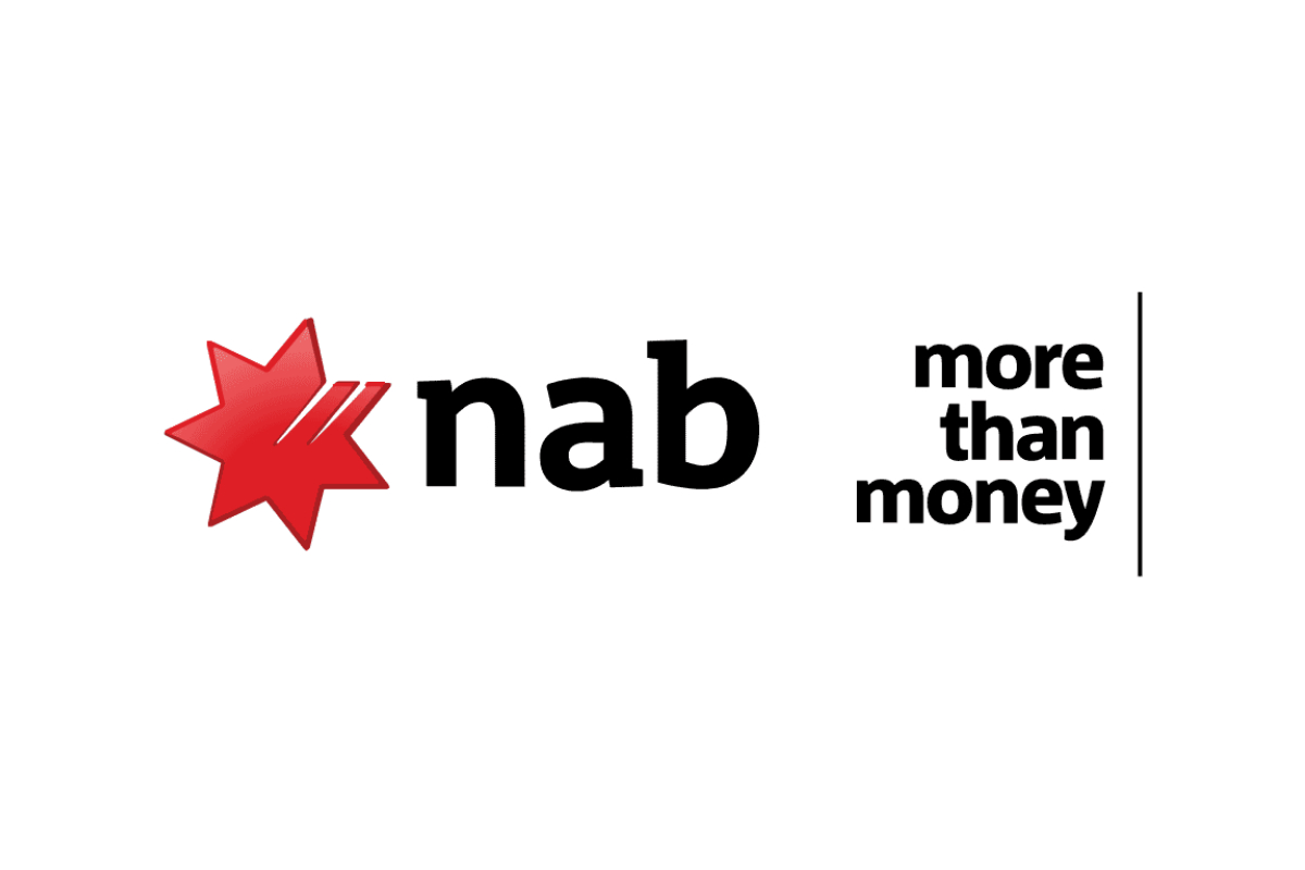 Australian NAB Bank Offers Gambling Restriction Option In App