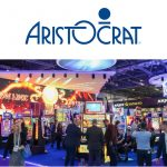 Aristocrat Unveils Three New Cabinets for EMEA Region at ICE 2020