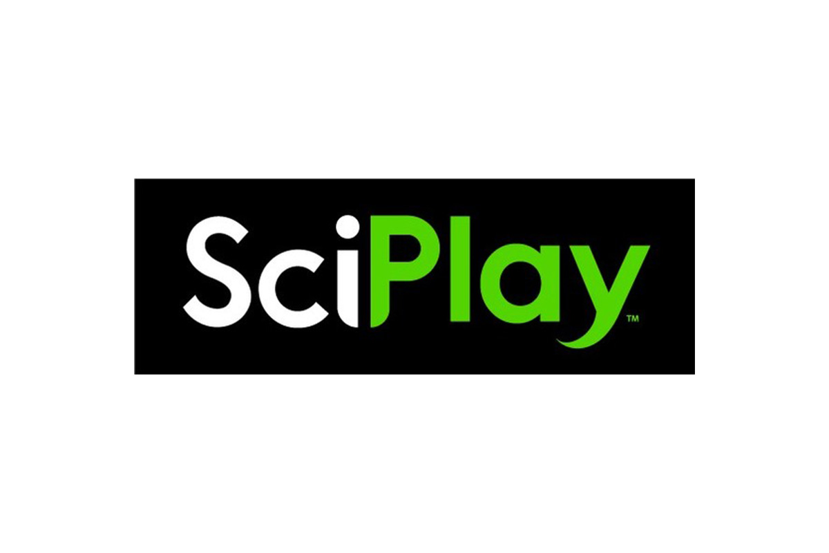 SciPlay Reports Q4 and Full Year 2019 Results