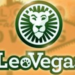 LeoVegas to add live dealer games via recent landmark agreement with Pragmatic Play