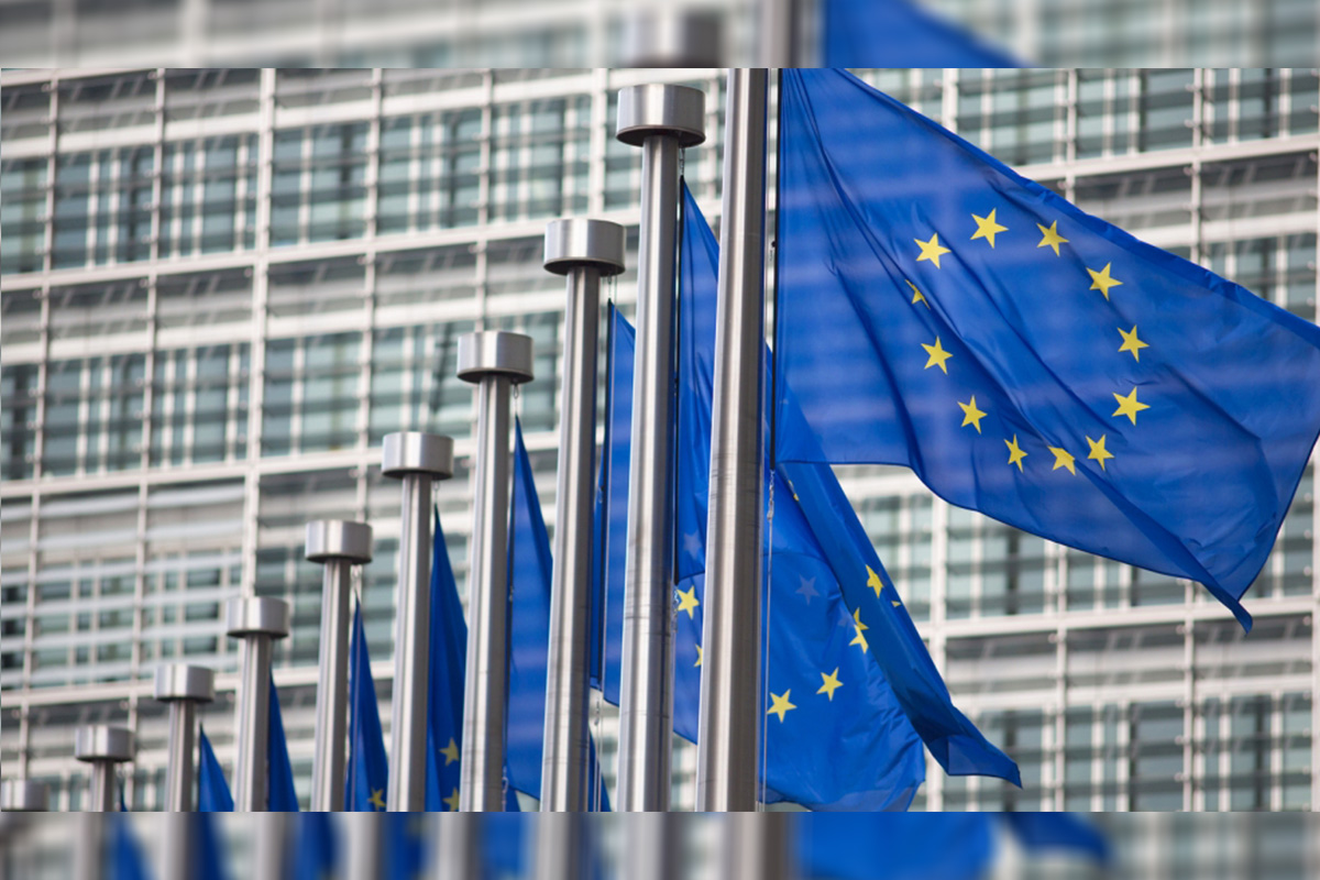 EGBA Welcomes EC Commitment to Improve Digital Single Market