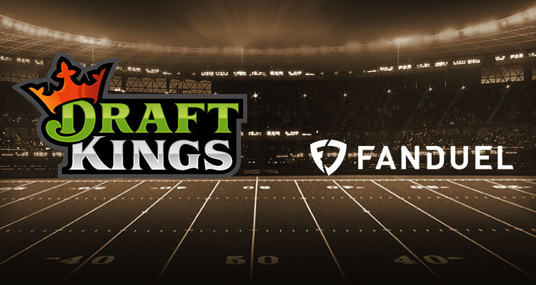 New York appellate court rules daily fantasy contests are illegal